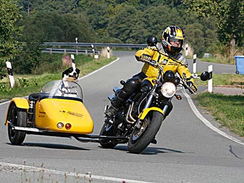 Kawasaki Motorcycle Klr  Sale