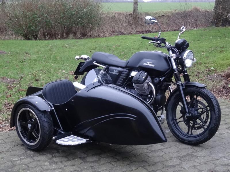 motorrad mit beiwagen kaufen motorrad mit beiwagen test o preisvergleich. Black Bedroom Furniture Sets. Home Design Ideas